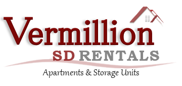 Vermillion SD Rentals